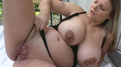 Homemade With Large Butt Deutsch Bbw