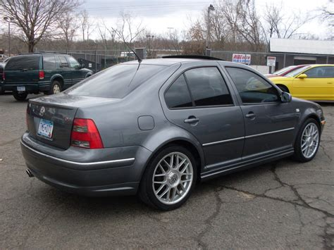 grey volkswagen jetta ride auto 2005 vw gli