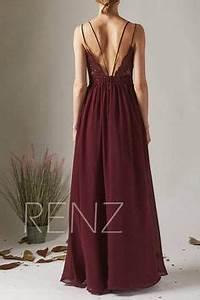 Boho Kleid Hochzeitsgast : die 61 besten bilder von abiballkleid formal dresses long dress party und ball gown ~ Yasmunasinghe.com Haus und Dekorationen