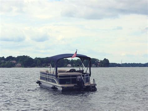 Lake Norman Boat And Jet Ski Rentals by Pontoon Boat Jet Skis Rentals On Lake Norman Home