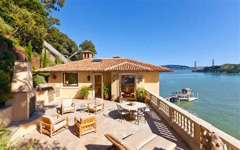 lovely mediterranean terrace designs   perfect