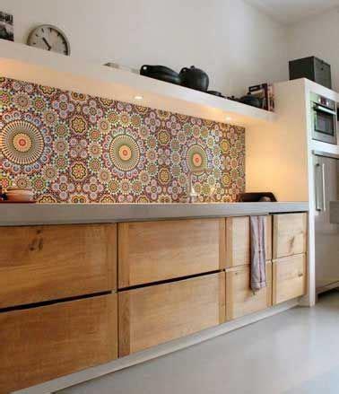 exposé sur la cuisine marocaine les 25 meilleures idées de la catégorie carrelage marocain sur salle de bains