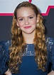 TALITHA BATEMAN at Child's Play Premiere in Hollywood 06 ...