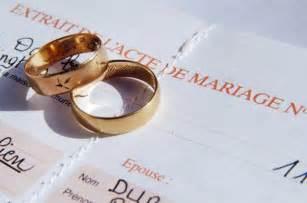 article mariage le mariage chrétien ne signifie plus rien alliances delivrances