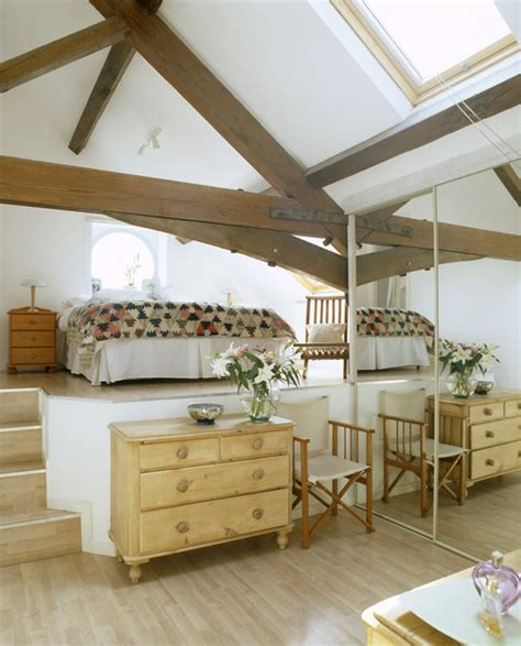 split level bedroom maison split level on split level
