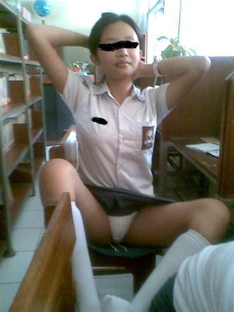 Foto Anak Sekolah Lagi Hamil Anak Kost Lagi Horny Hot Girls Wallpaper