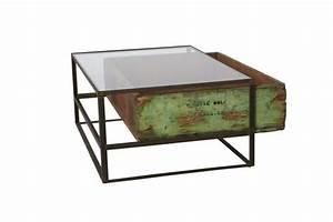 18 best bedroom utilites images on pinterest bedroom for Thakat bar box trunk coffee table