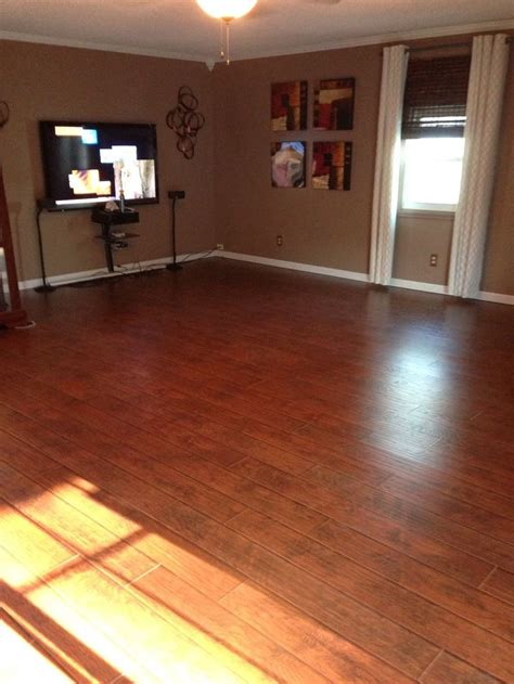 Sams Club Oak Laminate Flooring by 14 Best Select Surfaces Oak Flooring Images On