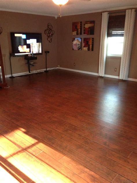 [sams club laminate flooring select surfaces]   28 images