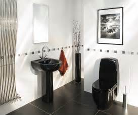 decoration ideas for bathrooms bathroom decorating ideas above toilet room decorating ideas home decorating ideas