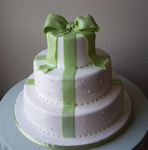 easy homemade wedding cakes  wedding specialiststhe