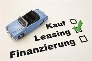 Auto Ohne Bank Finanzieren : kfz leasing im 1a ~ Jslefanu.com Haus und Dekorationen
