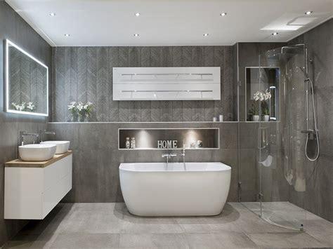 modern bathroom tile design ideas badkamers 4500m2 showroom beste prijs kwaliteit jan