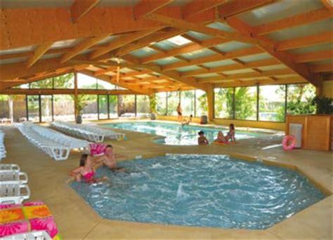 domaine de la dragonniere holiday accommodation vias sur