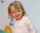Summer Rain Rutler - Bio, Facts, Family Life of Christina ...