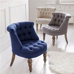 Petit Fauteuil De Salon : match petits fauteuils pour salon ~ Teatrodelosmanantiales.com Idées de Décoration