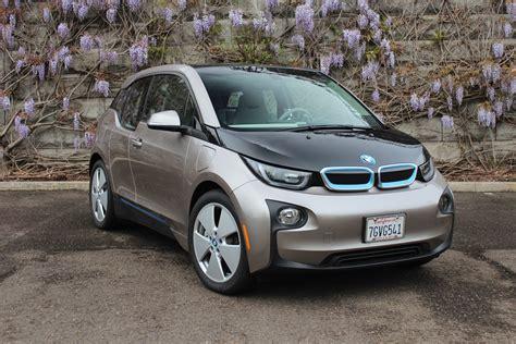 bmw elektroauto i3 bmw i3 electric car quirk no am radio offered but why update
