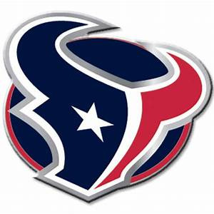 Business lessons from a decade of Houston Texans football ...