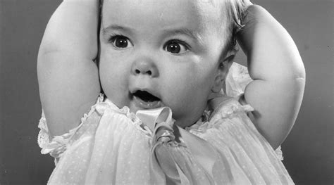 Newborn Baby Hiccups Causes And Cures