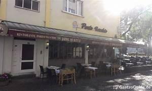 Restaurant In Saarbrücken : porto vecchio restaurant in 66111 saarbr cken ~ Orissabook.com Haus und Dekorationen