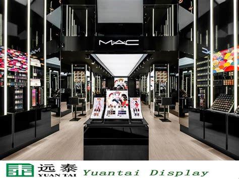 Alibaba makeup