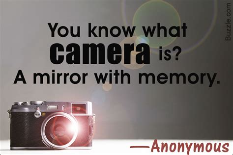 photography quotes  sayings  inspire  photographer