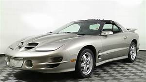 Before You Buy A 1996 U20132002 Pontiac Trans Am Ws6  Here U2019s What To Look For