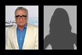 Martin Scorsese was married to Laraine Marie Brennan ...