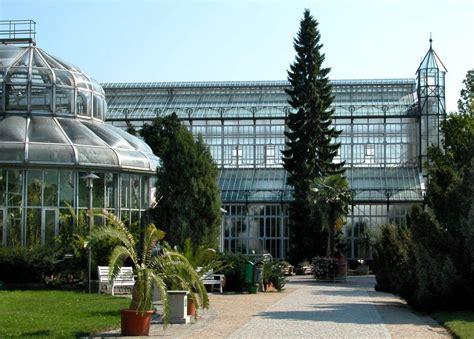 Botanischer Garten Berlin Besucherzahlen by Reisetipps Berlin Botanischer Garten Berlin