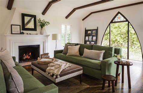 heritage house home interiors california heritage house home interiors preview