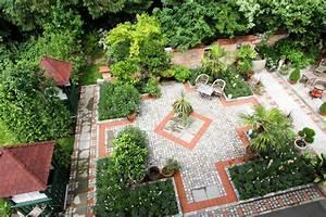 Garten Von Oben : aktuelle infos archive seite 19 von 40 ploberger ~ Orissabook.com Haus und Dekorationen
