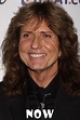 David Coverdale Plastic Surgery Before and After - Star ...