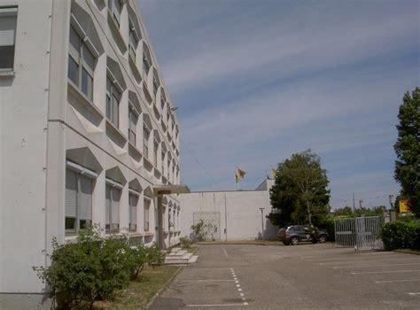 bureau de change st etienne azur vacances agence immobilière étienne 42000