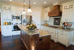 Decoration: Design Ideas For New Home Building Or Remodeling