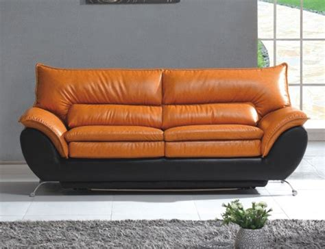leather sofa bed ikea how to remove pet hair from leather sofa bed in 5 steps