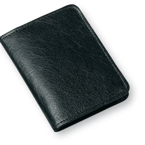 porte cartes de credit porte carte de visite ou de credit publicitaire