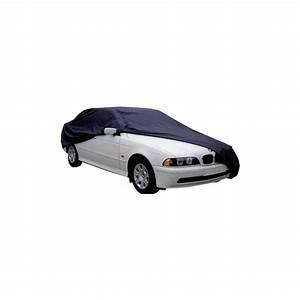 Housse De Protection Voiture Interieur : housse de carrosserie auto interieur ~ Dailycaller-alerts.com Idées de Décoration