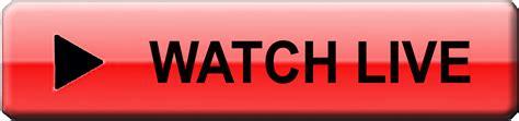 !@@free Tv@@=>>watch Croatia Vs Switzerland Live Stream Soccer Match Online Hd Tv By Mamun Mia