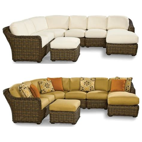 lane venture replacement cushions south hton