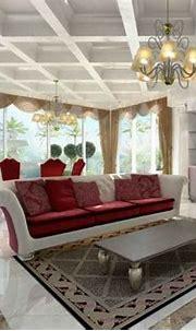 Ocean One, Penthouse, Sunny Isles Beach, FL | Natalia ...