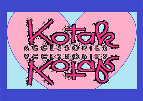kotak accessories home facebook