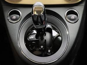 Prix Voiture Automatique : achat voiture fiat 500 boite automatique ~ Gottalentnigeria.com Avis de Voitures