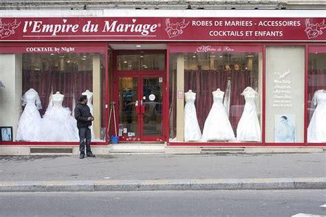 l empire du mariage mariage 10 232 me 75010 adresse