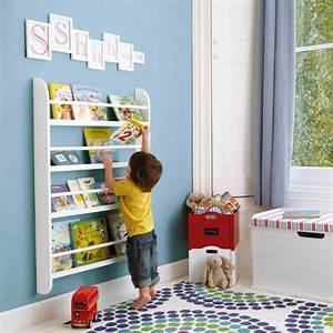 Kinder Bücherregal Ikea : b cherregal wand kinderzimmer ~ Markanthonyermac.com Haus und Dekorationen