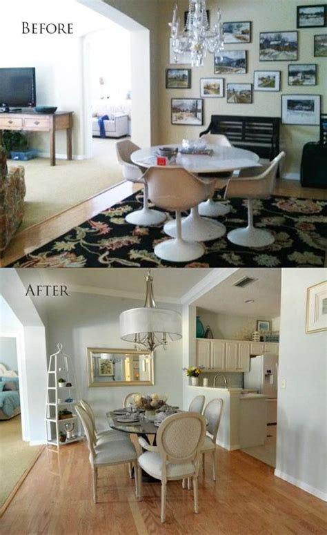 images  staging  home  sell