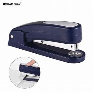 Manual Staplers Stationery  U0026 Office Supplies 2 In 1