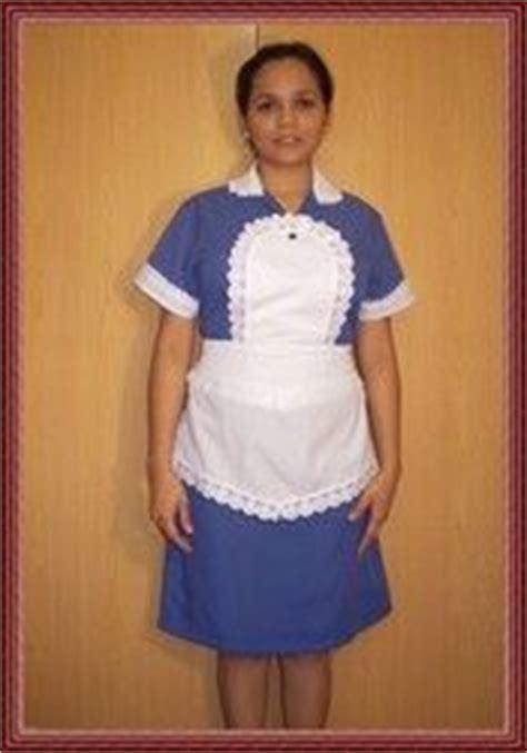 uniforme femme de chambre pin by lawson on sissy