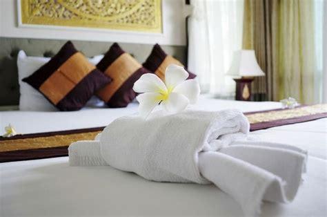trouver une chambre les meilleurs web pour trouver une chambre d 39 hôtel