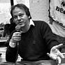 David Graeber on capitalism's best kept secret | by ...
