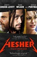 Hesher for Rent, & Other New Releases on DVD at Redbox
